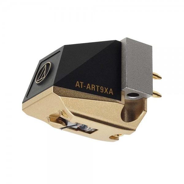 Audio Technica AT-ART9XA Tonabnehmer MC