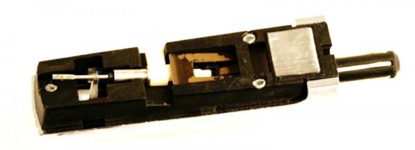 Tonnadel für GP 205 System von Philips