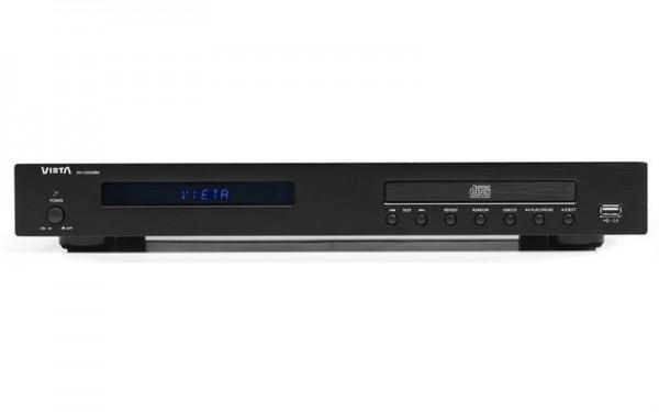 Vieta Audio CD-Player VH-CD035