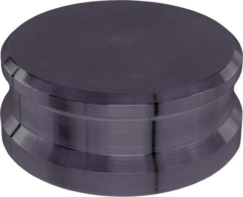 Dynavox TPR-005 Stabilizer