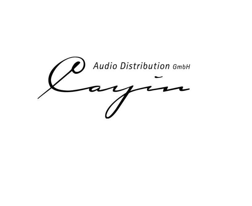 Cayin Audio