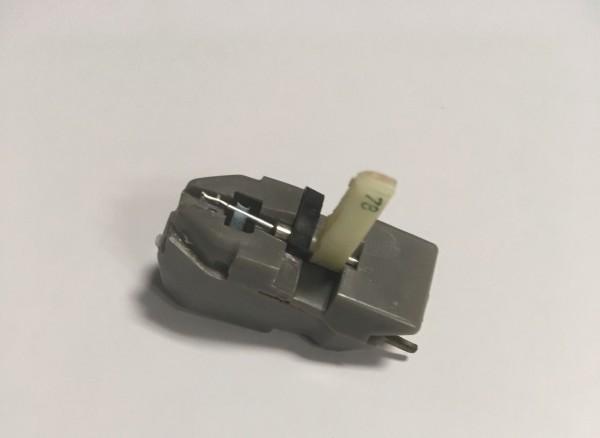 KST 106 / KST106 / KST-106 Tonabnehmer System ELAC