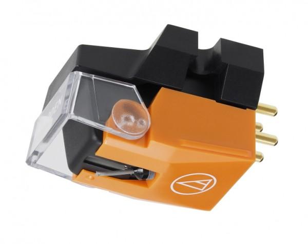 AudioTechnica VM530EN Tonabnehmer MM type