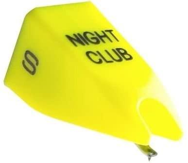 Ortofon Nadel Nightclub S