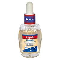 Dynavox Lageröl Phono 80 ca.22ml