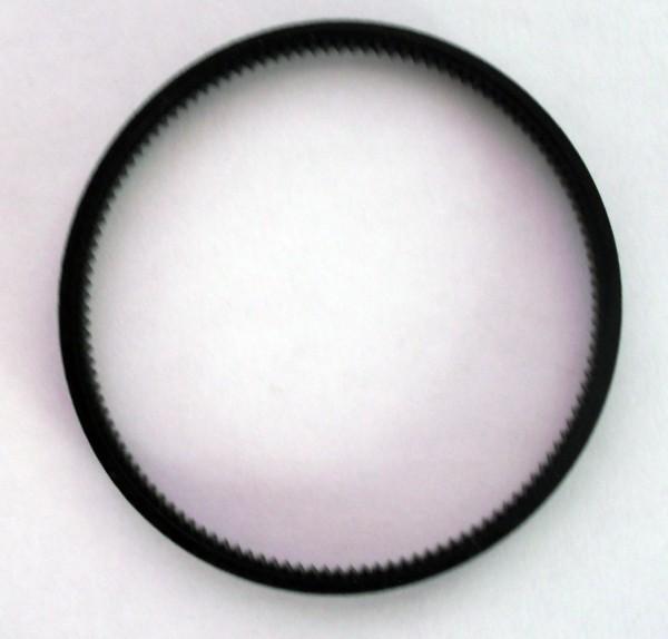 CS 505 / CS-505 Plattenspieler DUAL Zahnriemen