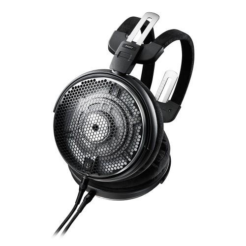 Audio-Technica ATH-ADX5000 Kopfhörer Offener Referenz-Kopfhörer aus der Air Dynamic-Serie
