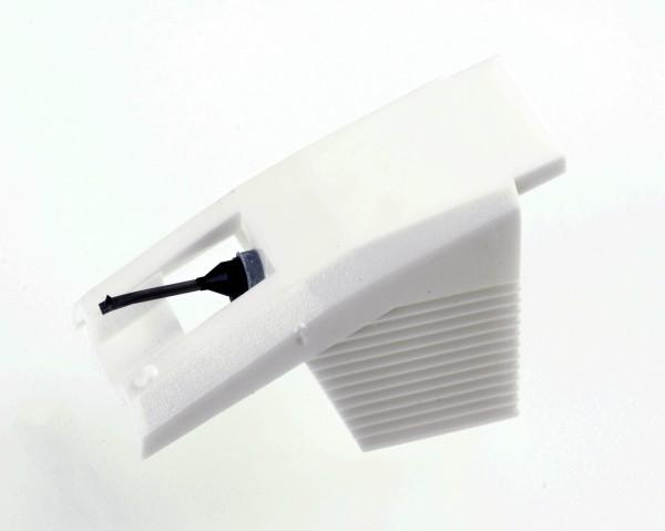 Tonnadel ATN 3472 EN nackt Elliptisch von Audio Technica