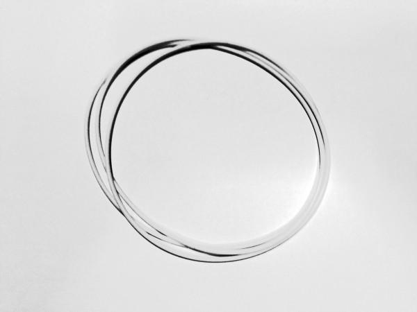 Rundriemen 120 Durchmesser 120 x 3,0 mm