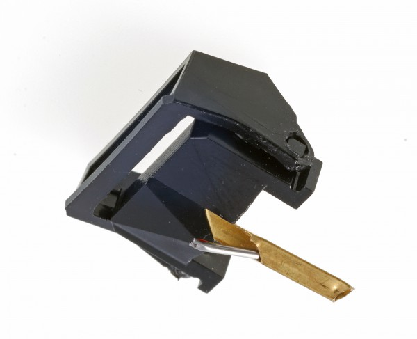 Tonnadel für V 15 III TM System von Shure