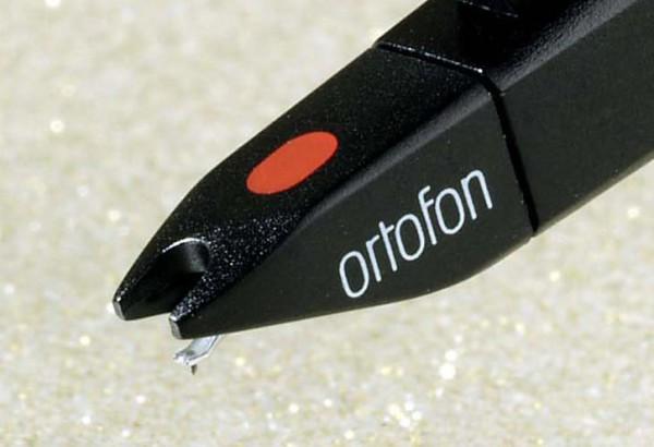 Ortofon Nadel Pro S