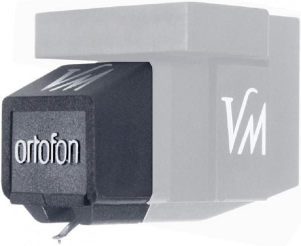Ortofon Stylus VinylMaster Silver Originalnadel