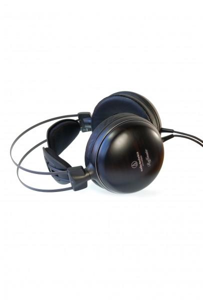 audio technica ATH-W5000 High Resolution Hi-Fi Kopfhörer Geschlossener dynamischer Kopfhörer