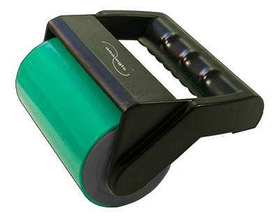 analogis Schallpattenreiniger Silikonroller