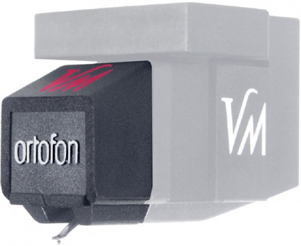 Ortofon Stylus VinylMaster Red Originalnadel