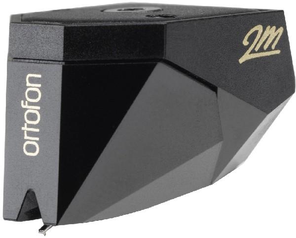 Ortofon 2M Black Tonabnehmer