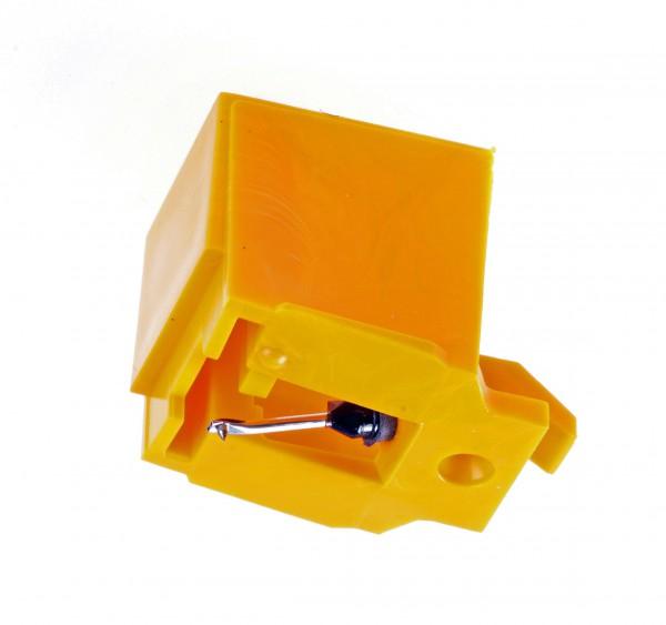 Tonnadel für AT 2006 System von Audio Technica