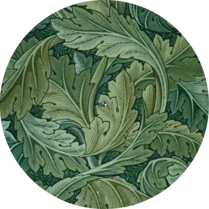 Slipmat Leaves