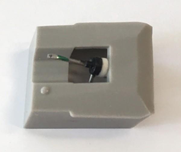 Tonnadel ATN 95 SA Audio-Technica (Shibata) Diamant
