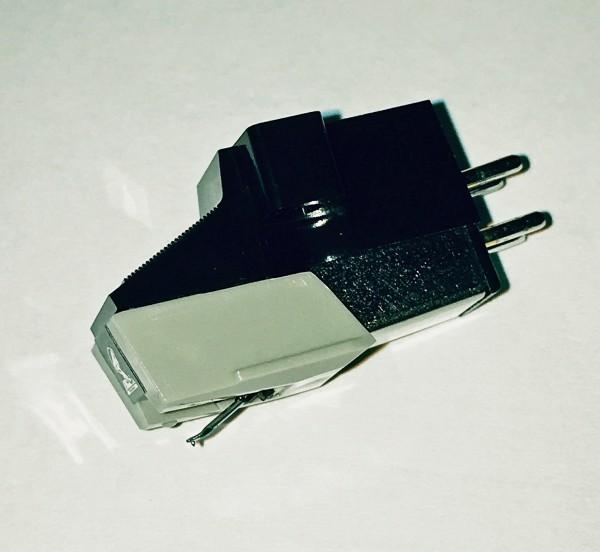 Audiotechnica AT 95 SA Tonabnehmer-System (Shibata) Diamant