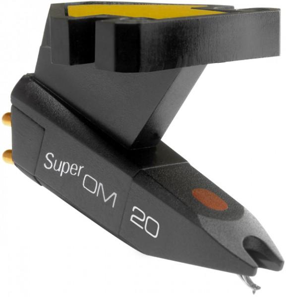 Ortofon Super OM 20 Tonabnehmer