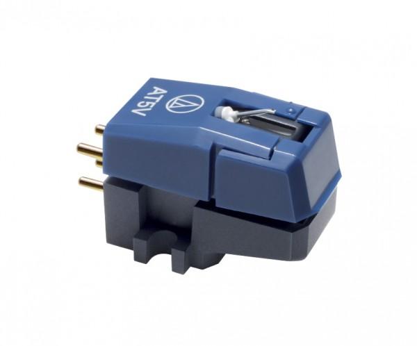 Audio Technica AT5V Tonabnehmer MM type