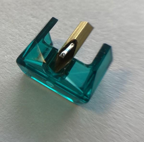 Tonnadel G 920 IGC Hyperelliptisch von Goldring