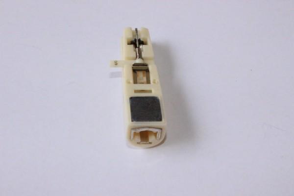 AG 3016 / AG-3016 / AG3016 Tonabnehmer System Philips