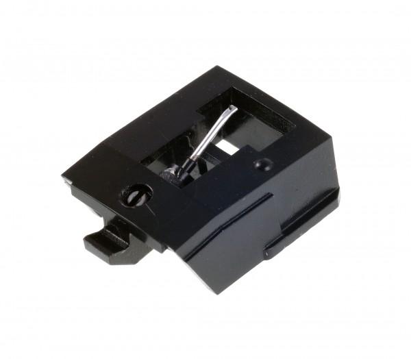 Tonnadel für LX 30 System von Aiwa