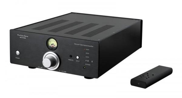 Pier Audio MS-580 SE BT - Hybridverstärker