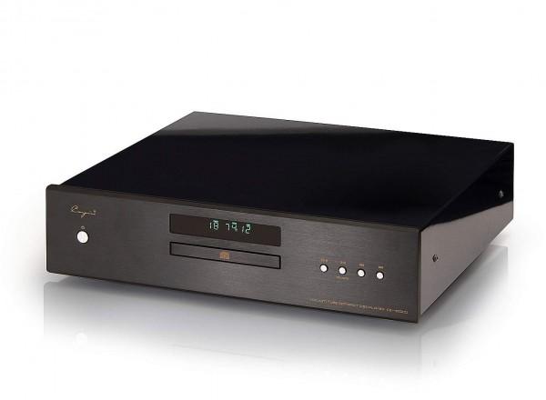 Cayin CD-Player/DA Wandler CS-100CD schwarz