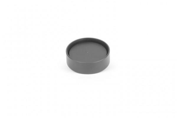 Absorb it High-end Dämpfungsfüße schwarz von Pro-Ject 4 Stück