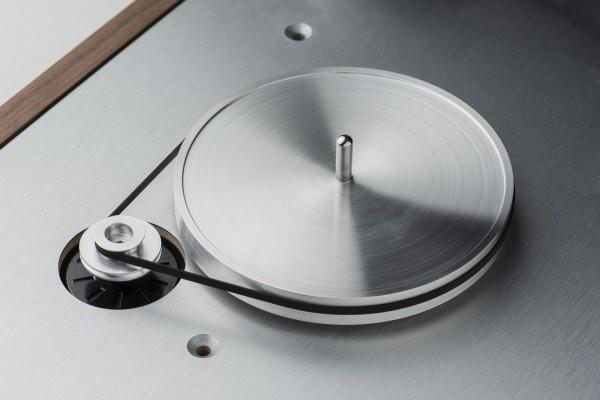 Sub-Teller Upgrade für Alle Debut Plattenspieler von Pro-Ject