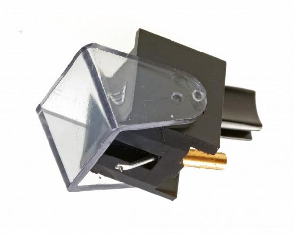 Tonnadel M 20 E Dual