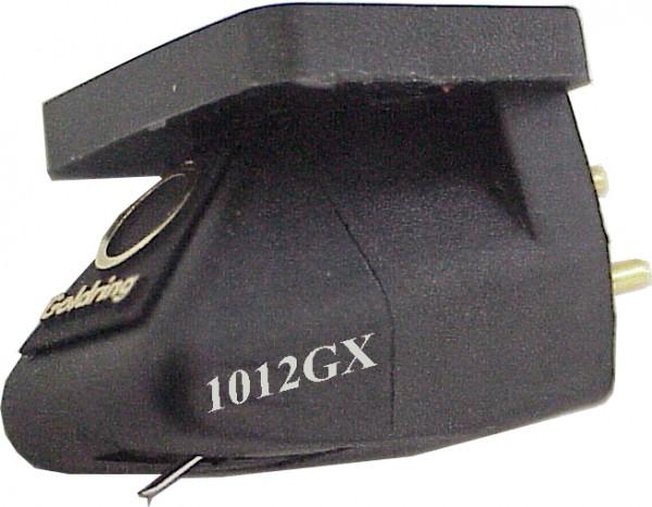 G 1012 GX Moving Magnet Tonabnehmer von Goldring