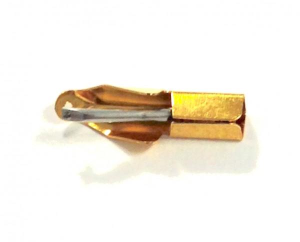 Tonnadel für M 22 D / M22D / M-22-D System Shure