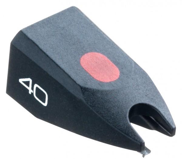 Ortofon Stylus 40 Originalnadel