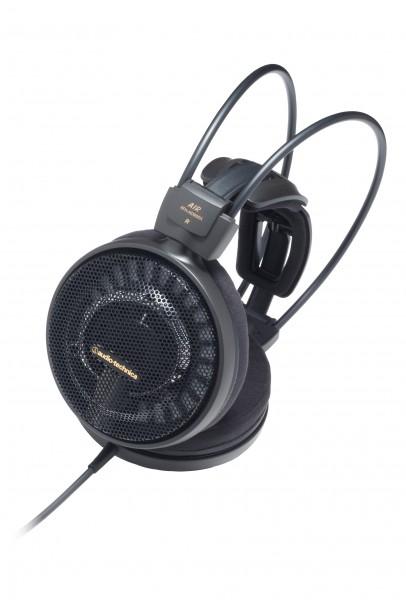 Audio-Technica ATH-AD900X Kopfhörer