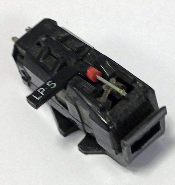 Tonabnehmer System KS 40 von Garrard