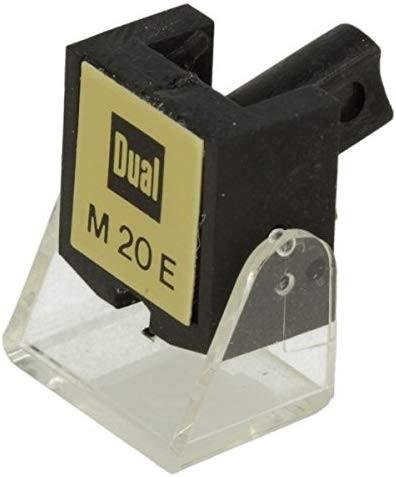 Tonnadel M 20 E Original Dual