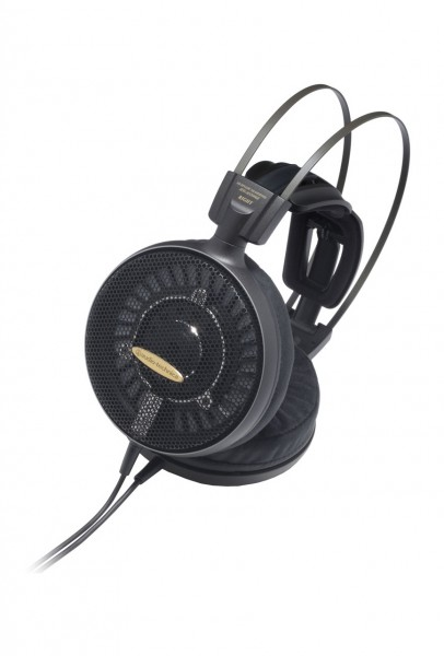 Audio-Technica ATH-AD2000X Kopfhörer