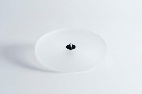 Acryl it E Plattenteller von Pro-Ject