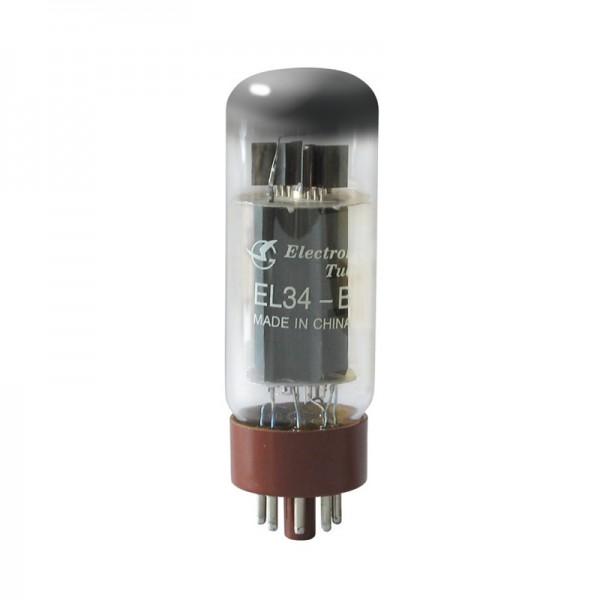 Röhrenverstärker Elektroröhre Dynavox EL 34