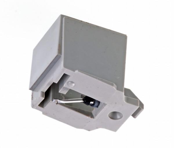 Tonnadel ATN 3600 Audio Technica