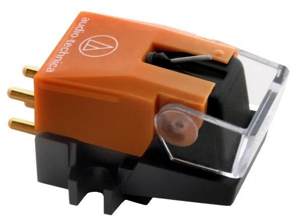 AT120EB Moving Magnet Tonabnehmer