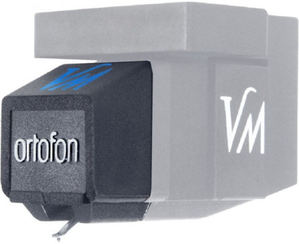 Ortofon Stylus VinylMaster Blue Originalnadel